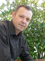 olivier corneloup consultant SEO
