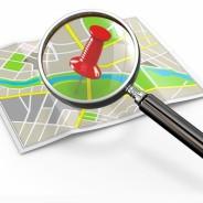 Comment géolocaliser vos résultats Google ?