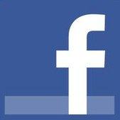 Le bouton «like» de Facebook interdit en Allemagne !