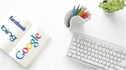 Développez votre trafic web