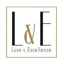 L&E référence consultant seo Limoges