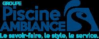 Logo PA référence client SEO Limoges
