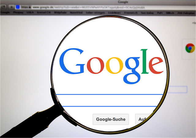 SEO Campus 2019 : Google répond aux spécialistes SEO